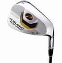Adams Golf- Puglielli Wedge Steel