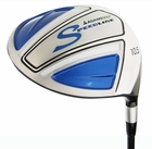 Adams Golf- Speedline Driver