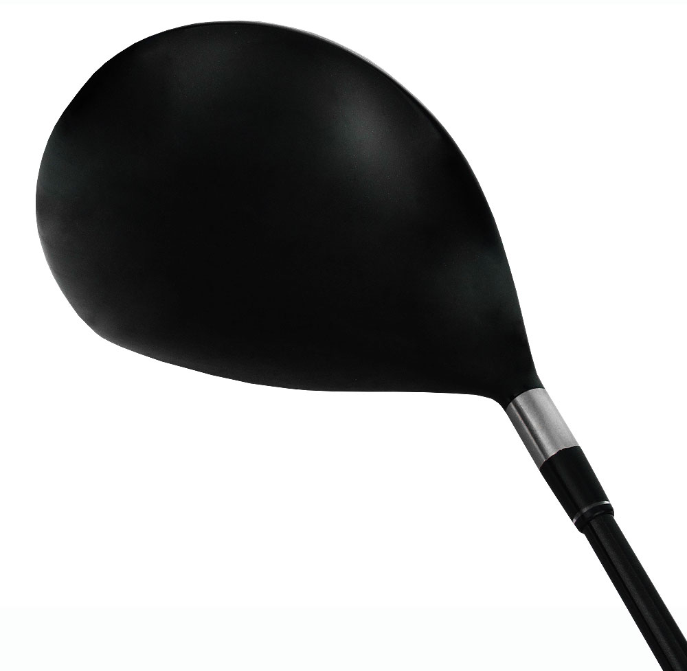 Adams Speedline Driver By Adams Golf Golf Drivers