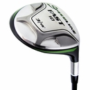 Adams Golf- Speedline Fast 10 Fairway Wood