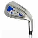 Adams Golf- Speedline Irons Graphite