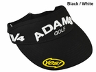 Adams Golf- Speedline V4 YES Large Bill Visor