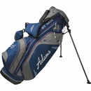 Adams Golf- ST1404 Stand Bag