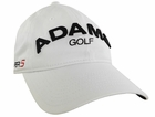 Adams Golf- 920 Adjustable Cap