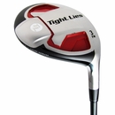 Adams Golf- Tight Lies 1012 Fairway Wood