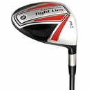 Adams Golf- Tight Lies 1212 Fairway Wood
