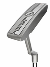 Adams Golf-Tight Lies 1312 Blade Putter