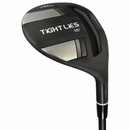 Adams Golf- Tight Lies Fairway Wood