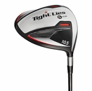 Adams Golf- Tight Lies Plus 1312 Driver