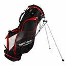 Adams Golf- Tight Lies Plus 1312 Stand Bag