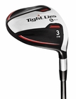 Adams Golf- Tight Lies Plus 1312 Fairway Wood