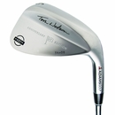 Adams Golf- Tom Watson Anniversary Wedge