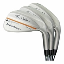 Adams Golf- Tom Watson Performance Grind 3-Wedge Set