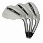 Adams Golf Tom Watson Players Grind 3-Wedge Set