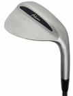Adams Golf- Tom Watson Players Grind Wedge