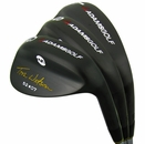 Adams Golf- Tom Watson PVD 3-Wedge Set