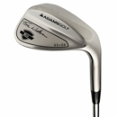 Adams Golf-Tom Watson RC14 Wedge