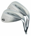 Adams Golf Watson 682 Anniversary 2-Wedge Set