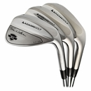 Adams Golf Watson RC14 3-Wedge Set