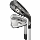 Adams Golf- XTD Forged Irons