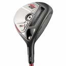Adams Golf- XTD Ti Fairway Wood