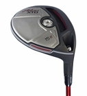Adams Golf- LH XTD Ti Fairway Wood (Left Handed)