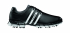 Adidas- 2014 Tour 360 ATV M1 Golf Shoes