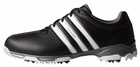Adidas- 360 Traxion Golf Shoes