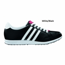 Adidas- Adicross II Ladies Golf Shoes