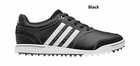 Adidas- Adicross III Mens Golf Shoes