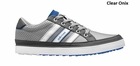 Adidas- Adicross IV Golf Shoes