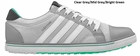 Adidas- Ladies Adicross IV Golf Shoes
