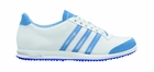 Adidas- Adicross Ladies Golf Shoes