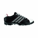 Adidas- Adicross Tour Golf Shoes