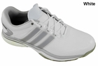 Adidas- Adipower Boost Golf Shoes