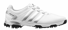 Adidas- Adipower Tour Golf Shoes