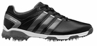 Adidas- Adipower Tour Golf Shoes  *Closeout Color*