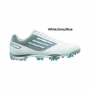 Adidas- Adizero One Golf Shoes