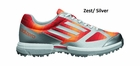 Adidas- Adizero S Ladies Golf Shoes