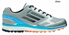 Adidas- Adizero Sport II Golf Shoes