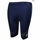 Adidas - Climacool Mens TechFIT Compression Shorts