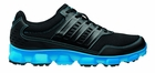 Adidas- Crossflex Sport Golf Shoes