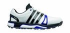 Adidas- Energy Booster Left-Handed Golf Shoes