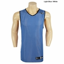 Adidas- Fusion Single Layer Mens Mesh Tank