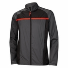 Adidas Golf- ClimaStorm Essential Packable Rain Jacket