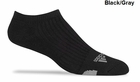 Adidas Golf 2015 Comfort Low Cut Socks 3-Pack