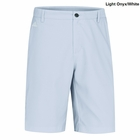 Adidas Golf 3-Stripe Short