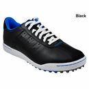 Adidas Golf - AdiCross II Golf Shoes