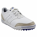 Adidas- Adicross III Golf Shoes