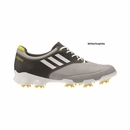 Adidas- Adizero Tour Golf Shoes